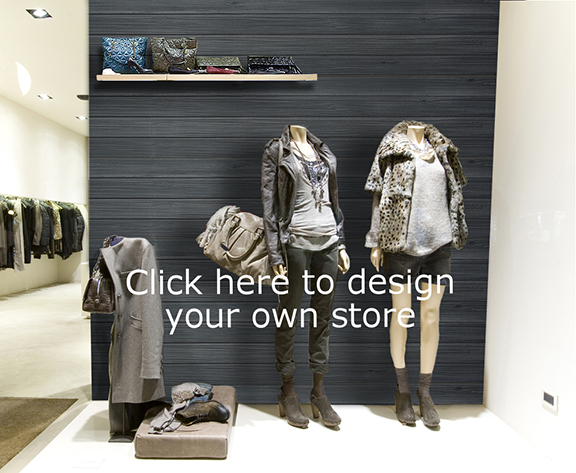 Design+a+store+b+Barnwood+grey.jpg
