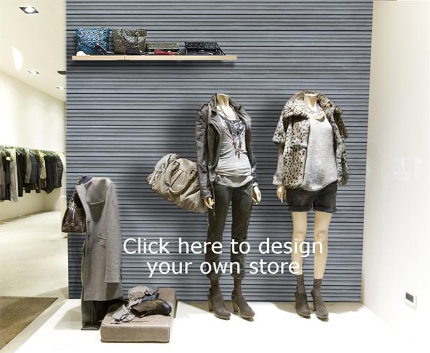 Design+a+store+b+Crgtd+galvanized.jpg