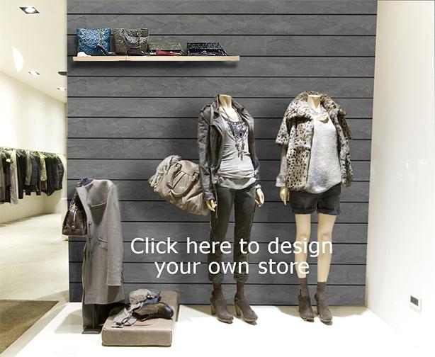 Design+a+store+b+Slate+nat.jpg