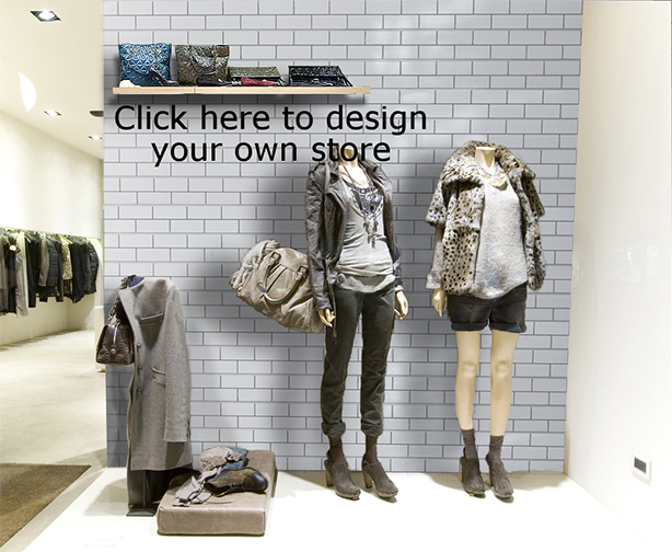 Design+a+store+b+subway+white.jpg