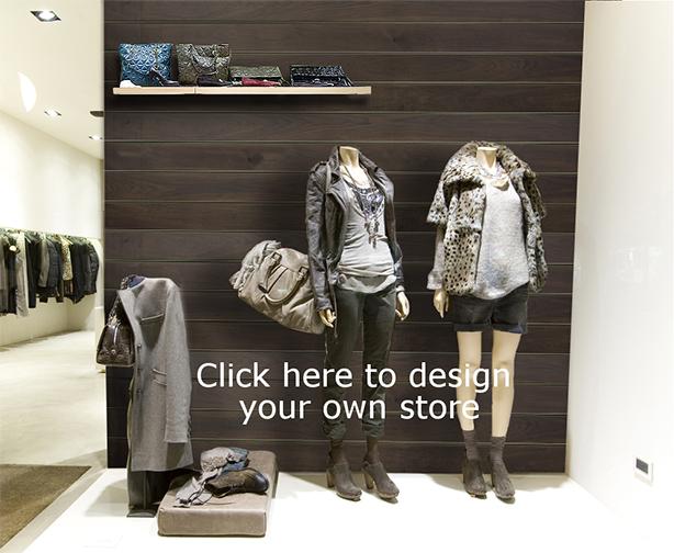 Design+a+store+b+Walnut (1).jpg