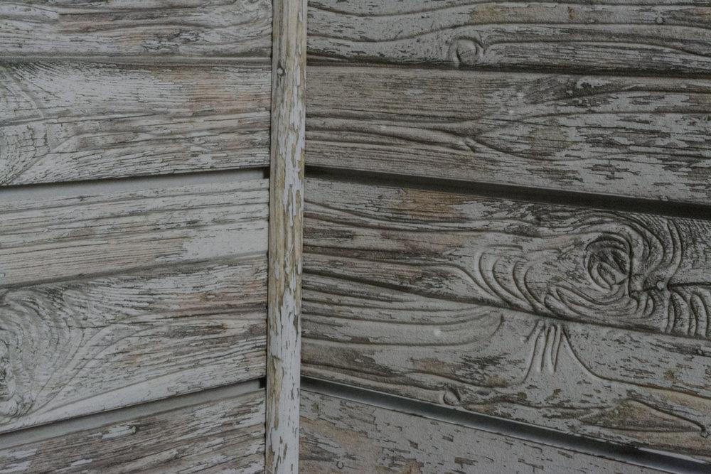 old paint inside corner w.jpg