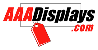 AAA Display Logo.png