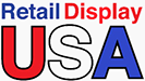 Retail Display USA Logo.png