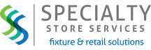 Specialty Store Services.jpg
