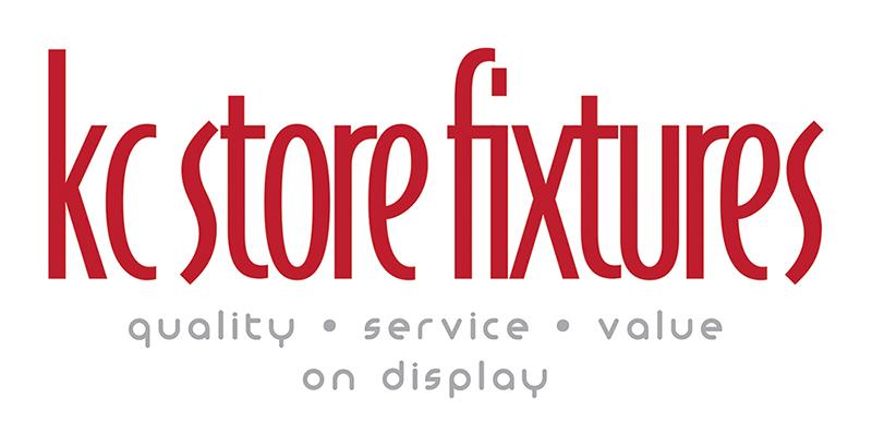 KC Store Fixtures.jpg