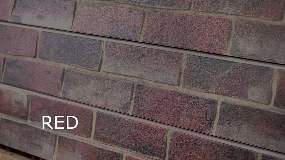Brick red angle print.jpg