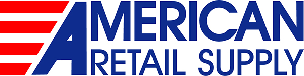American-Retail-Supply-logocolored.jpg