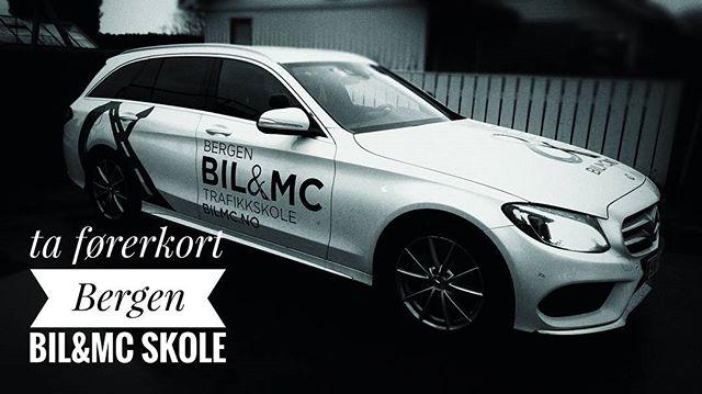 Get ready! #talappen #flestfornøydeelever #bilmc