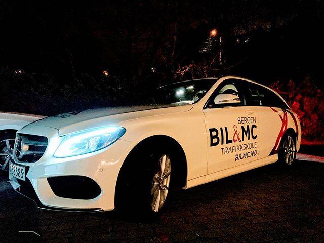 Start din trafikkopplæring med oss! #hverdag #talappen #flestfornøydeelever #bilmc