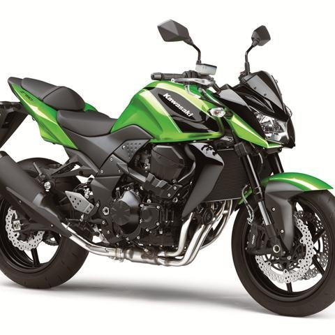 En drøm på to hjul - Vi hjelper deg med førerkort i alle klasser på motorsykkel, samt utvidelser fra A1-A2-A.