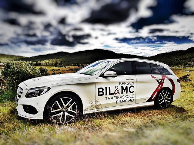 Klar for førerkortet? Vi hjelper deg med lappen på bil, motorsykkel og tilhenger! Besøk www.bilmc.no for mer informasjon. #bilmc #trafikkskole #flestfornøydeelever