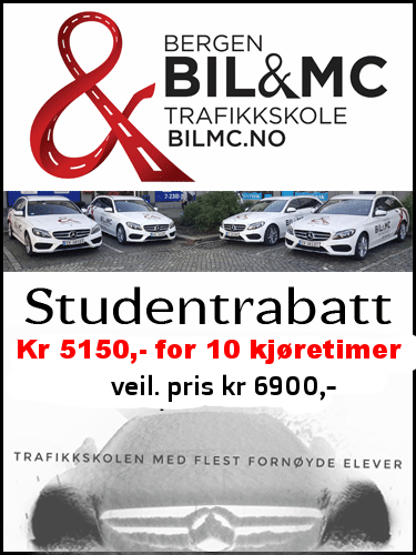 Studentannonse_500x375_ramme.png