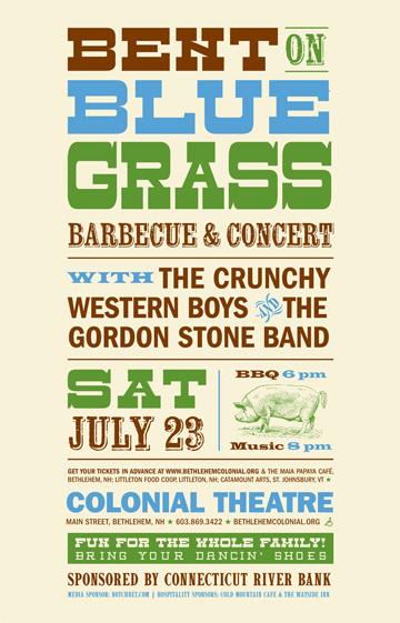 Bluegrass BBQ Poster.jpg