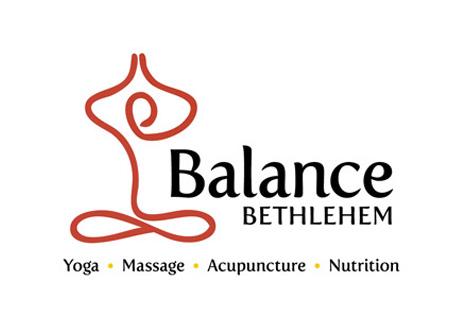 Balance Beth Logo.jpg