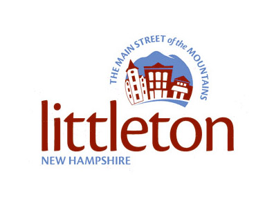 Littleton Logo.jpg