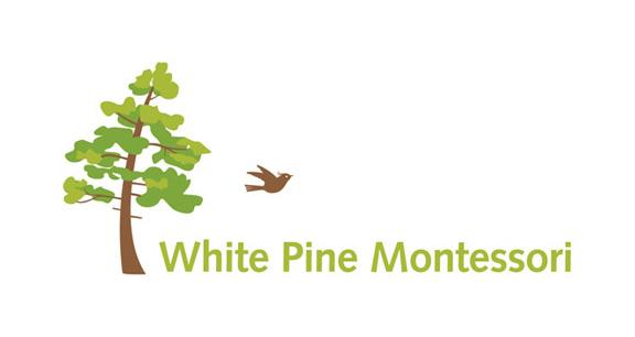 White Pine Logo.jpg