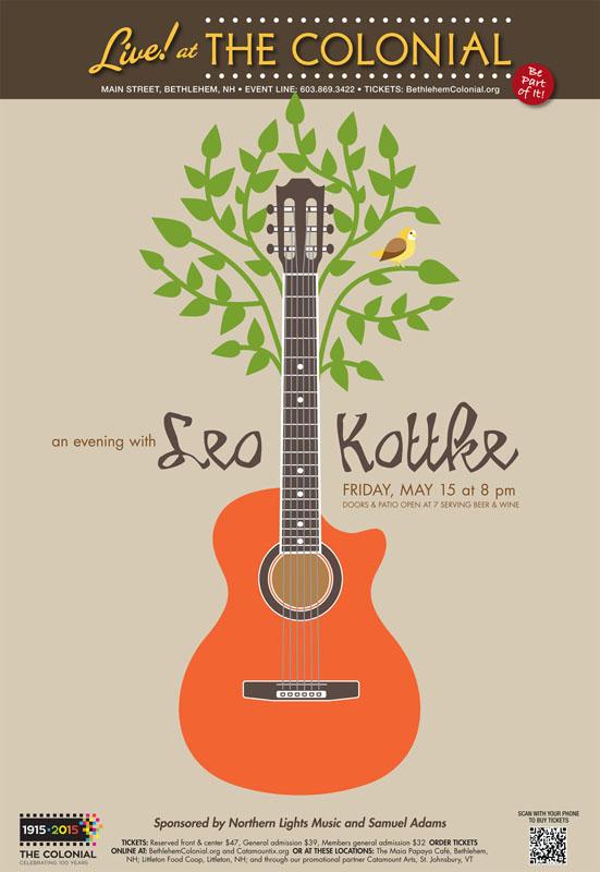 Leo Kottke Poster.jpg