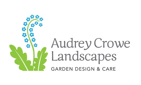 Audrye Crowe Logo.jpg