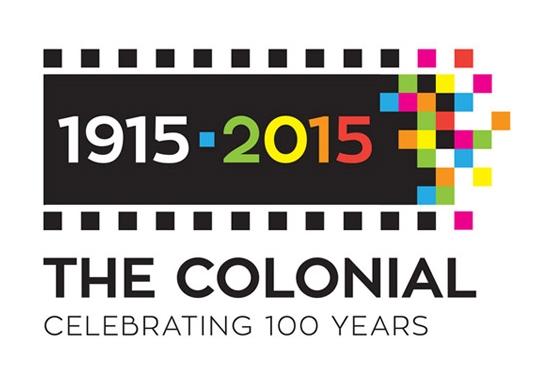 Colonial_100yrs.jpg