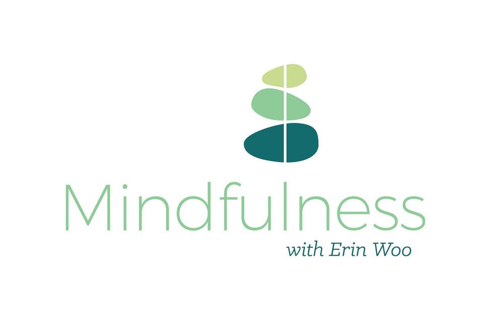 Mindfulness Logo.jpg