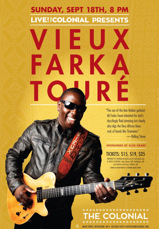 Vieux Farka Toure Poster_2016.jpg