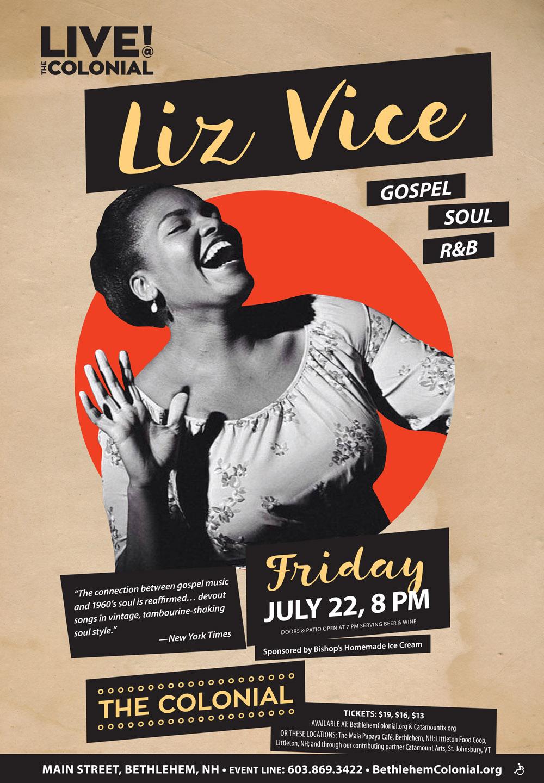 Liz Vice Poster.jpg