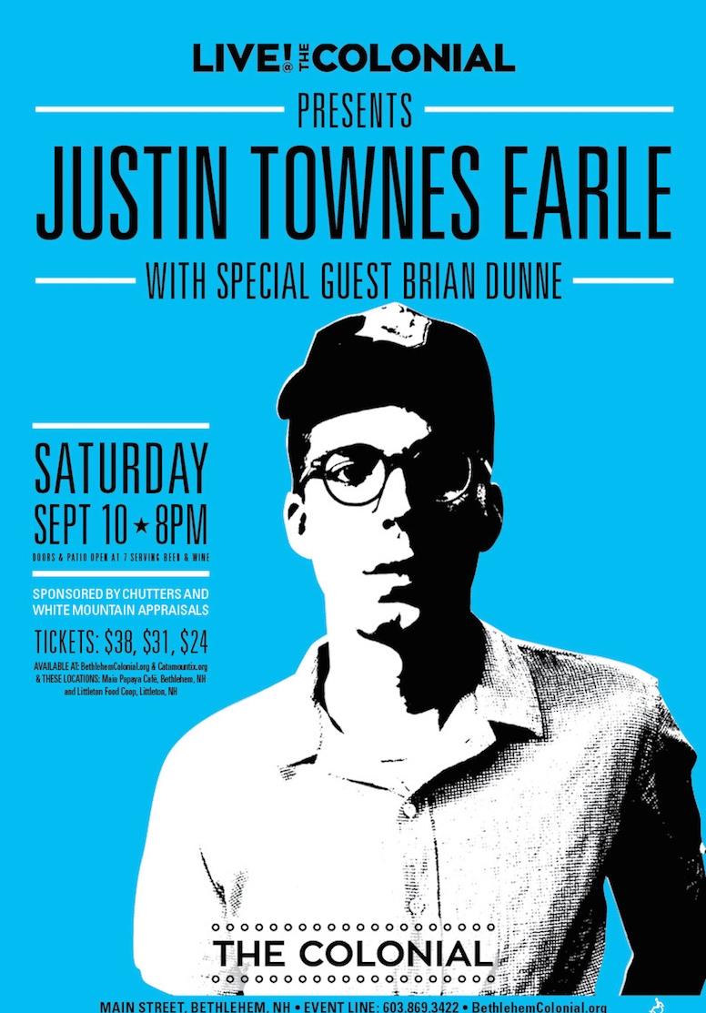 Justin Townes Earle Poster_2016.jpg
