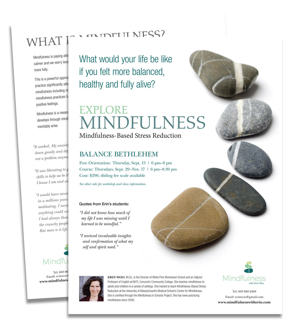Mindfulness_Fall.jpg