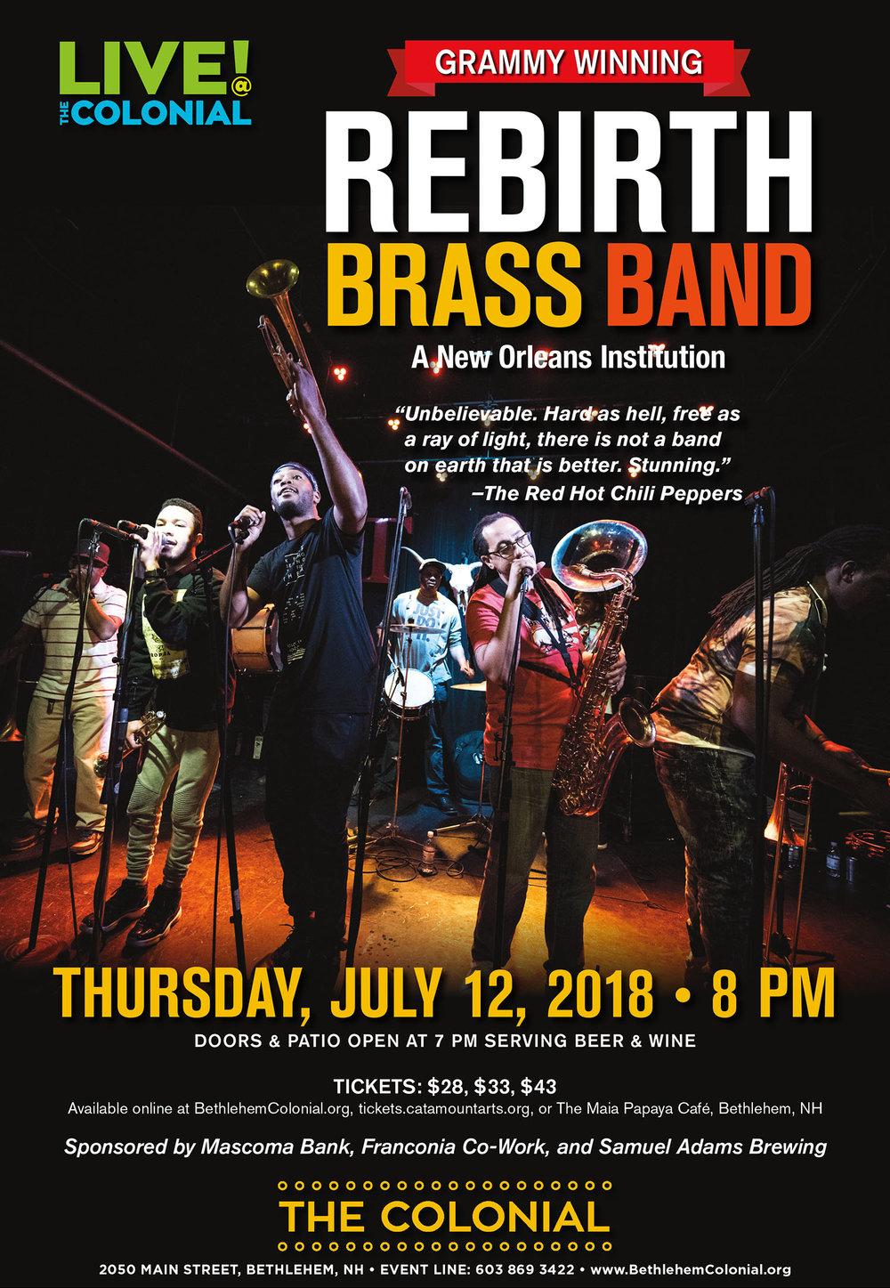 Rebirth Brass Poster.jpg