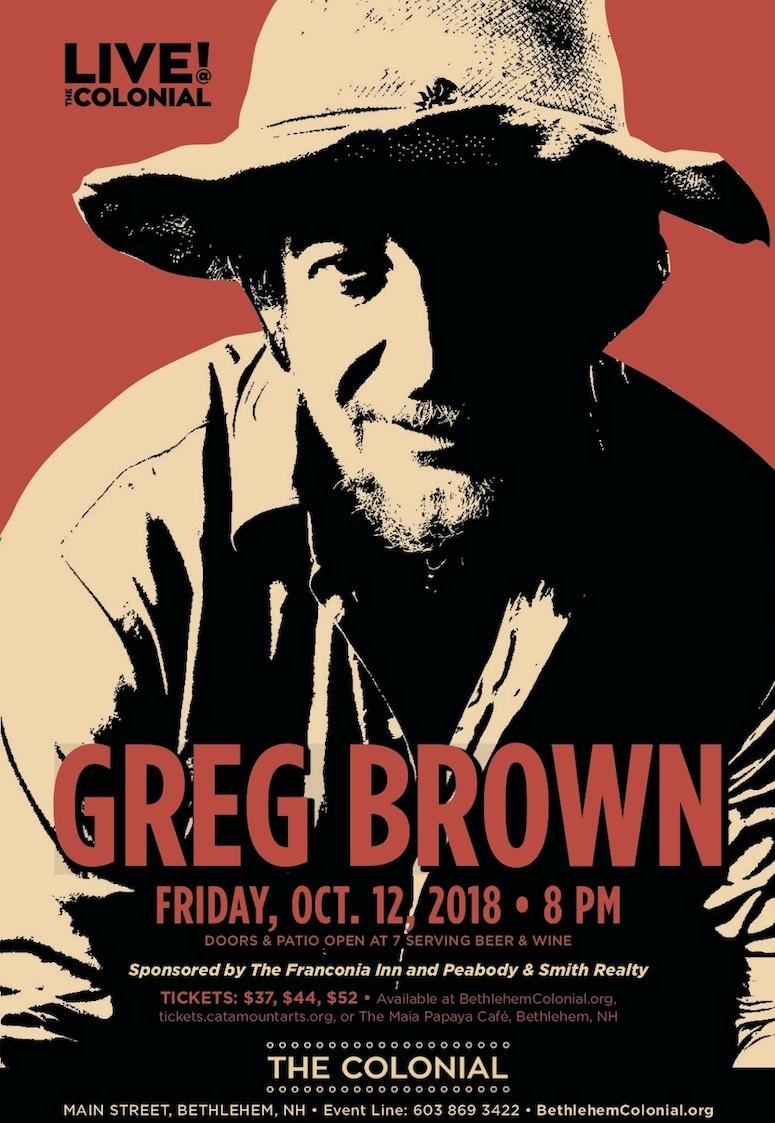 Greg Brown Poster.jpg