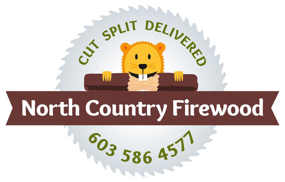 NC Firewood Logo.jpg