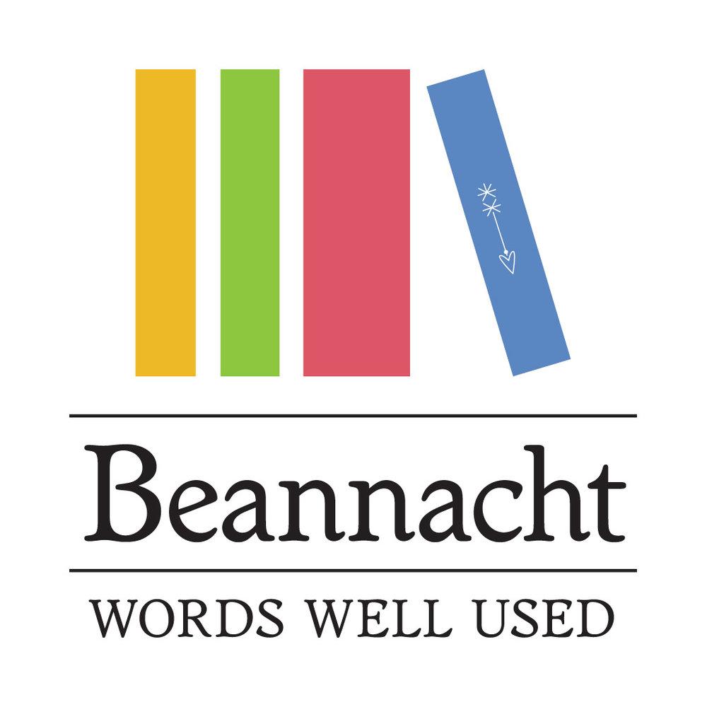 Beannacht Logo.jpg