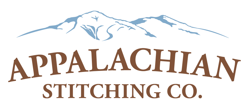 App.Stitching Logo.png
