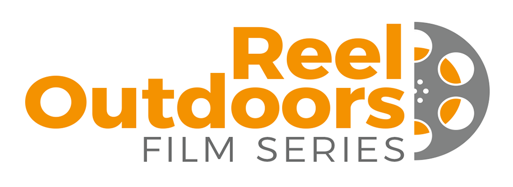 Reel Outdoors Logo.png