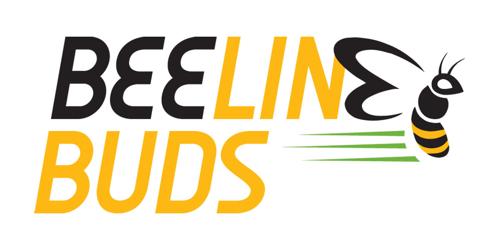Beeline Buds.jpg