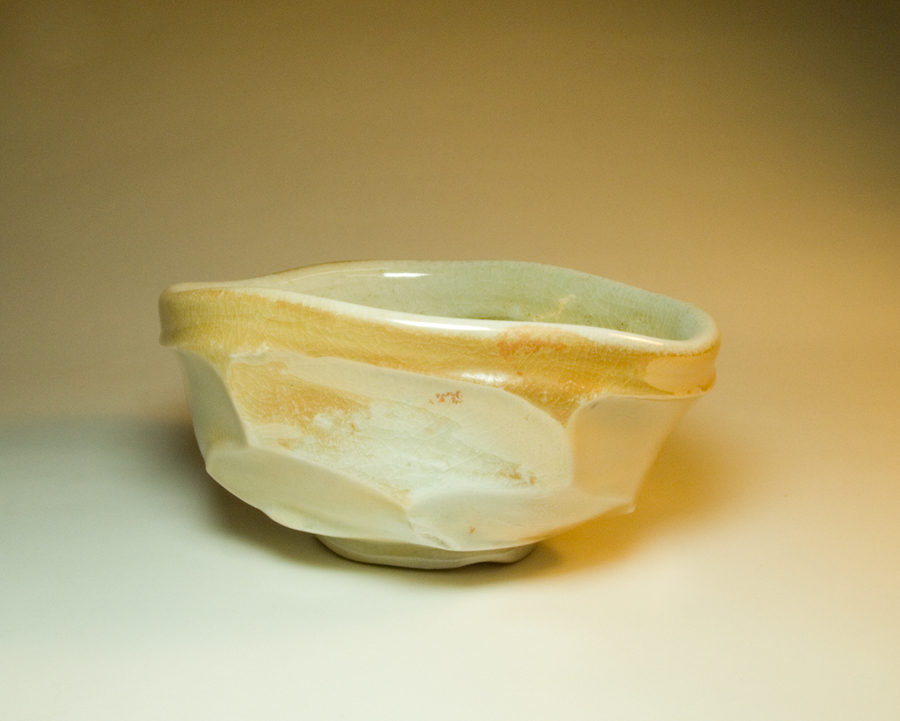 2 ritual woodfired bowl.jpg