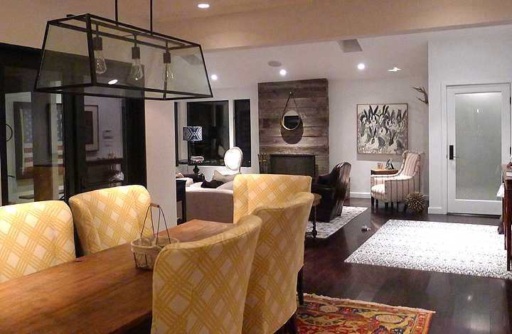 Berchtold_Harris_Modern_Rustic_Dining_Room-1.jpg