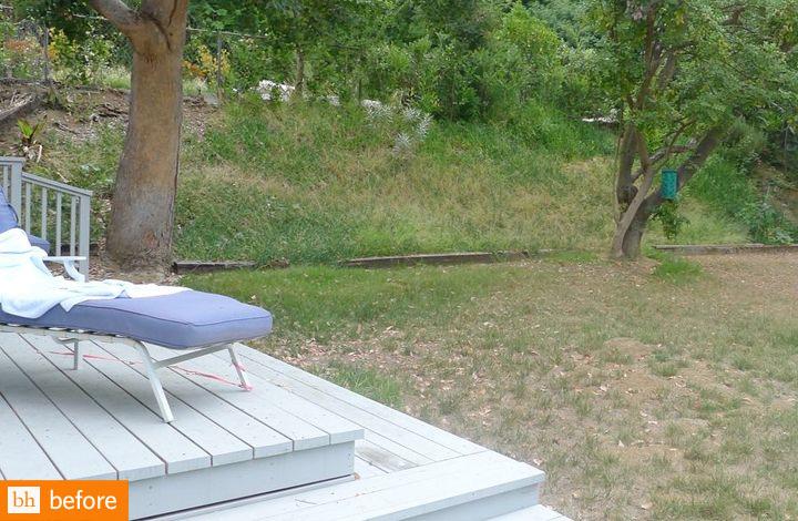 Slide-3_Backyard-Side-Before_Luarelmont-1.jpg