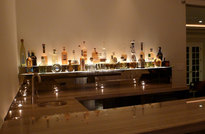 Luxury_Illuminated_Tequila_Bar1.jpg