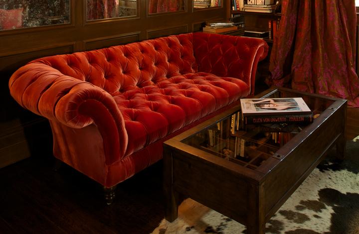Slide-8_Couch.jpg