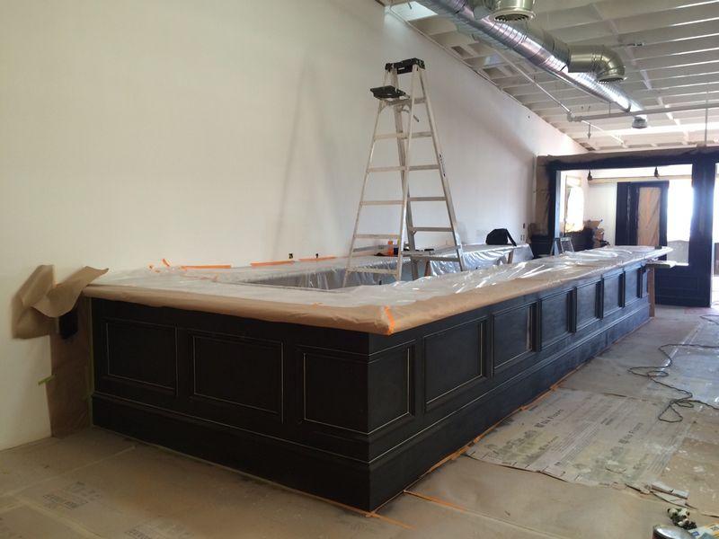 bar-avenue-31-construction.0.0.jpeg