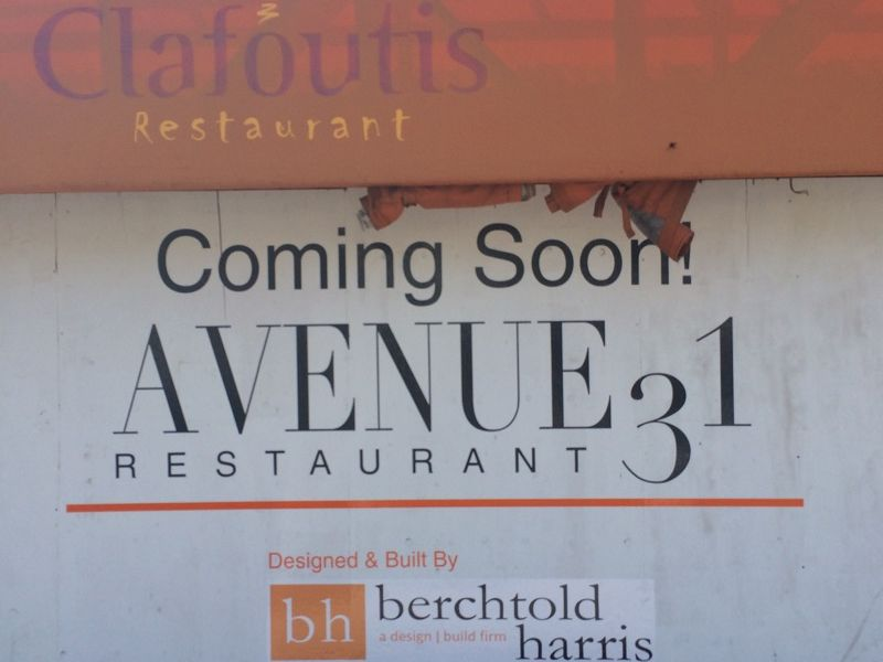avenue-31-exterior-sign.0.0.jpg