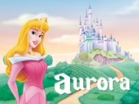 Aurora-disney-princess-989721_1024_768.jpg
