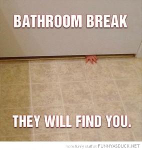 funny-bathroom-break-kid-baby-hand-door-find-you-pics-283x300.jpg