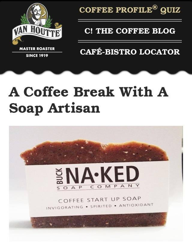 http://vanhoutte.com/en-ca/c-the-coffee-blog/coffee-culture/a-coffee-break-with-a-soap-artisan