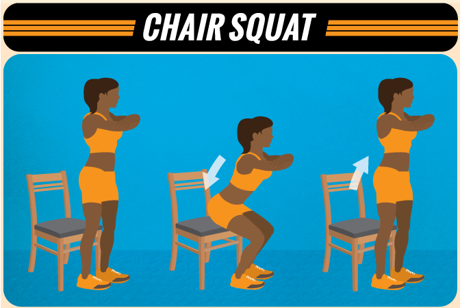 chair-squat.png