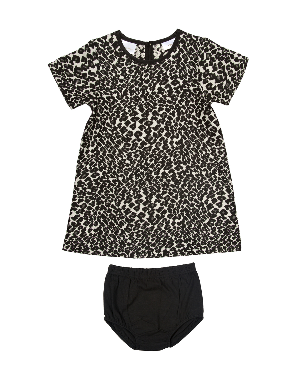 Animal Print Outfit Infant.jpg