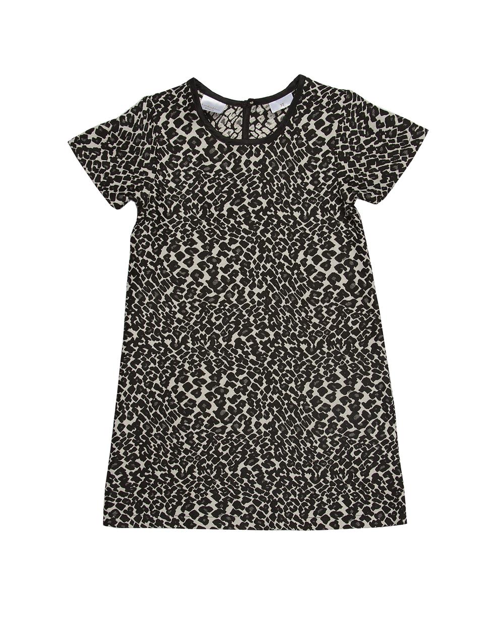 Animal Print Dress 3T.jpg