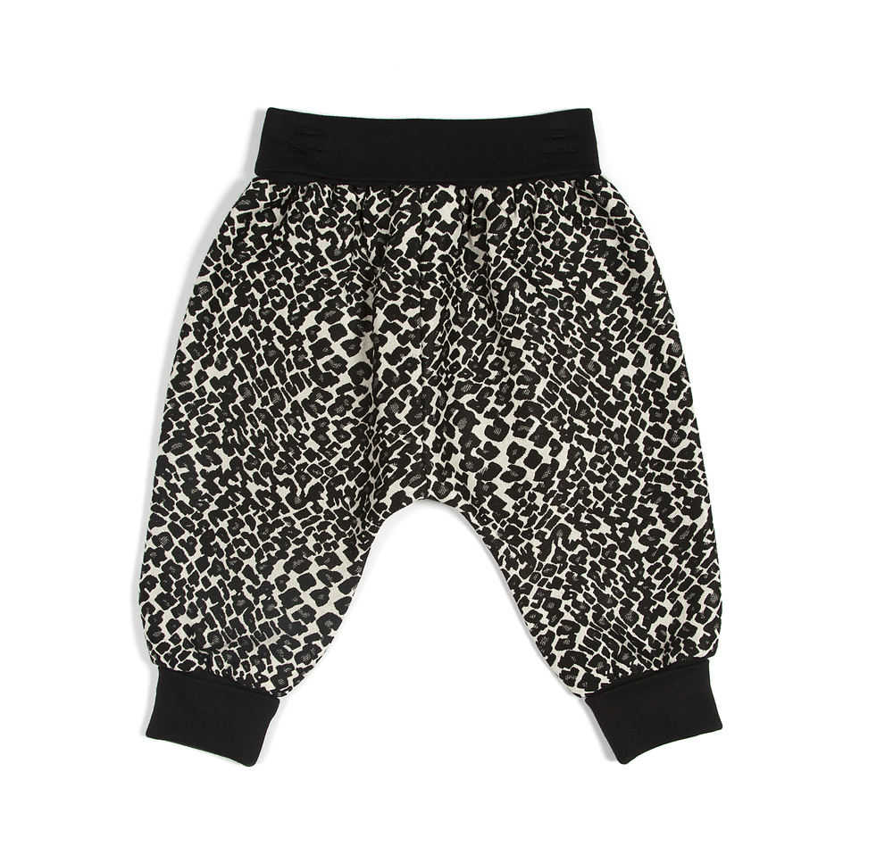 Girls Animal Print Pants Infant.jpg